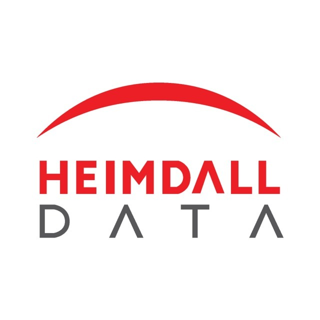 avatar for Heimdall Data
