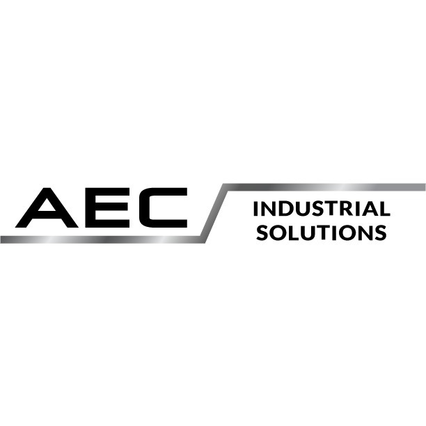 avatar for AEC Solutions