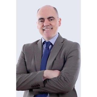 Professor Enrique Gilles