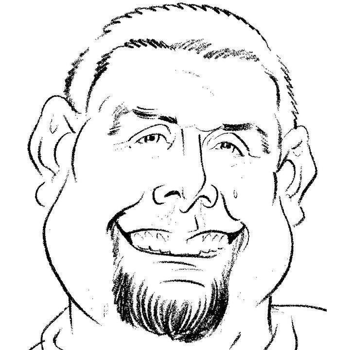 avatar for Howard McLean