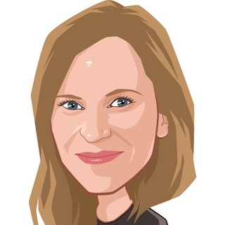 avatar for Emma Lindley