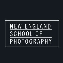 avatar for New England School of Photography