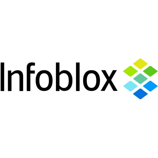 avatar for Infoblox