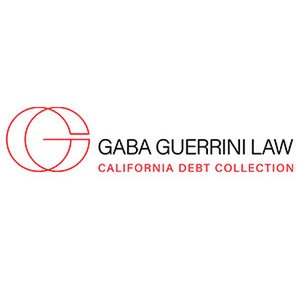 avatar for Gaba Guerrini Law
