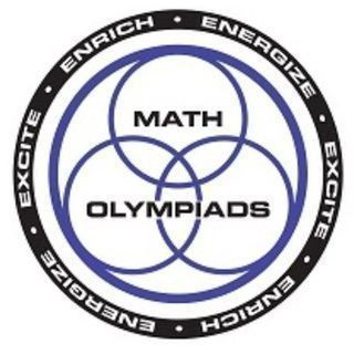 avatar for MOEMS - Math Olympiads for Elementary and Middle Schools