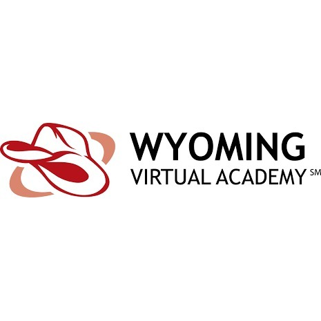 avatar for Wyoming Virtual Academy