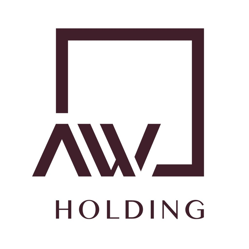 avatar for ALWADI Holding