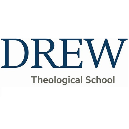 avatar for Drew Theological School