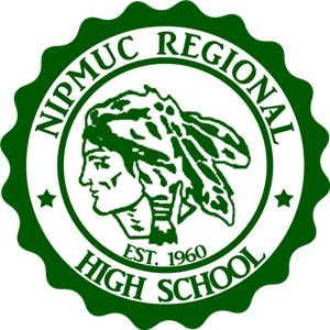 avatar for Nipmuc Regional High School