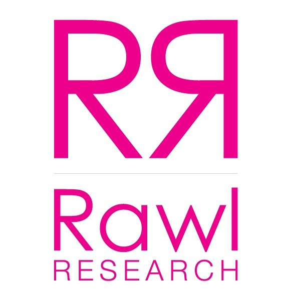 avatar for Rawl Research, Inc.
