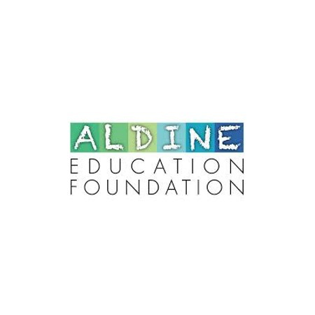 avatar for Aldine Education Foundation
