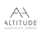 avatar for Altitude Hospitality Group