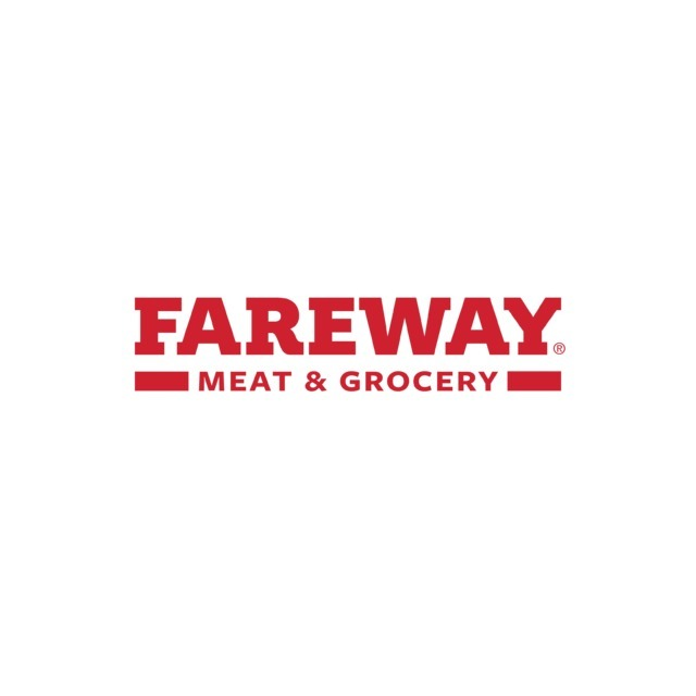 avatar for Fareway Meat & Grocery