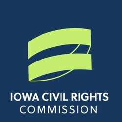 avatar for Iowa Civil Rights Commission