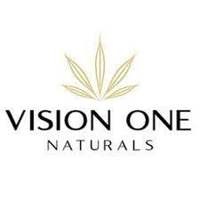 avatar for Vision One Naturals