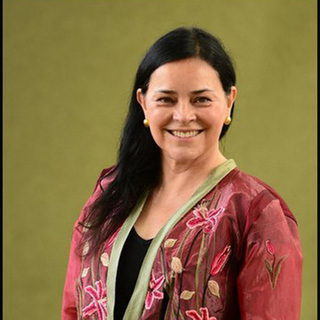 avatar for Diana Gabaldon