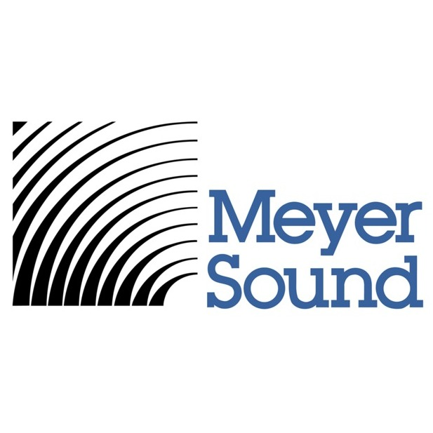 avatar for Meyer Sound