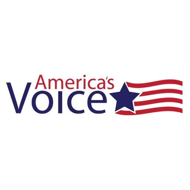 avatar for America's Voice Network