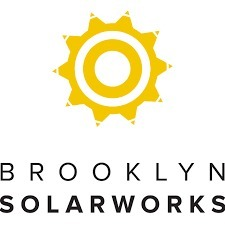 avatar for Brooklyn SolarWorks