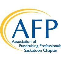 avatar for AFP Saskatoon Chapter