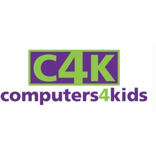 avatar for Computers 4 Kids