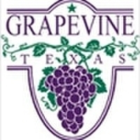avatar for Grapevine, Texas Convention & Visitors Bureau