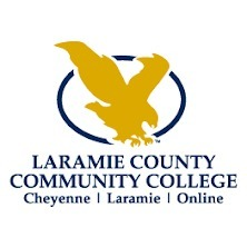 avatar for Laramie County Community College