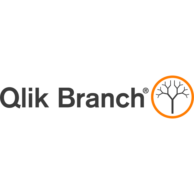 avatar for Qlik Branch