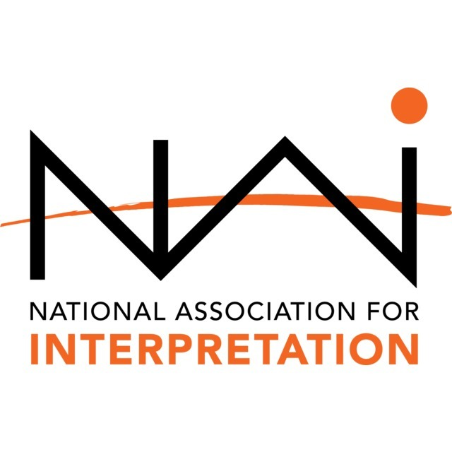 avatar for National Association for Interpretation