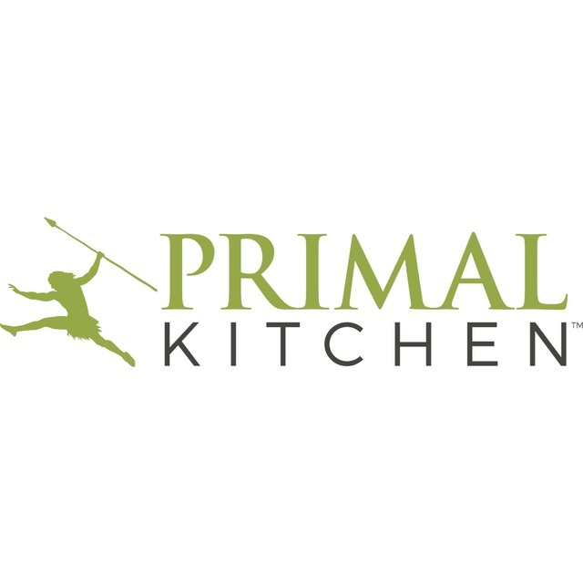 avatar for Primal Kitchen