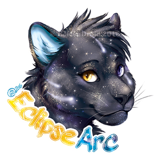 avatar for Eclipse_Arc