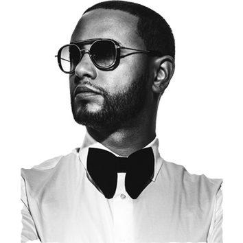 avatar for Director X
