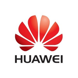 avatar for Huawei
