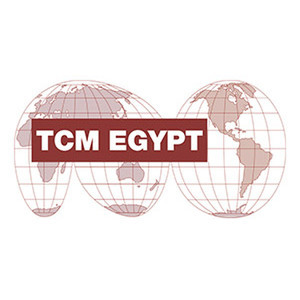 avatar for TCM Egypt