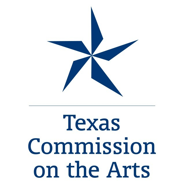 avatar for Texas Commission on The Arts