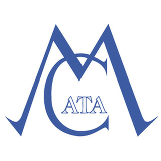avatar for Mathematics Council (MC)