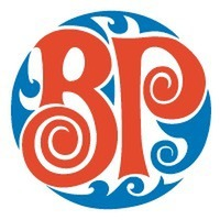 avatar for Boston Pizza
