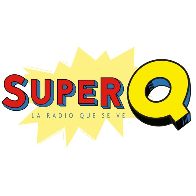 avatar for Super Q
