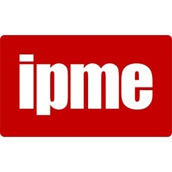 avatar for IPME