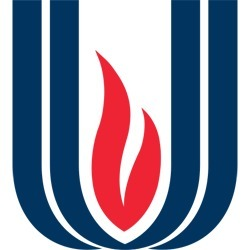 avatar for Union Presbyterian Seminary