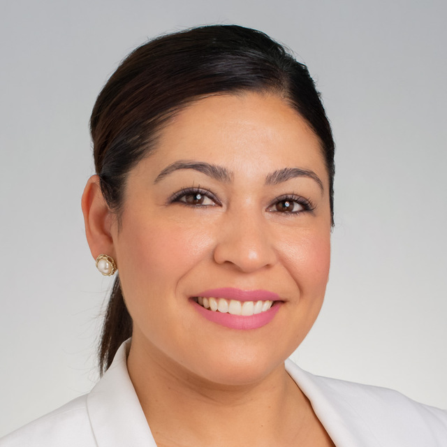avatar for Dr. Karla Estrada
