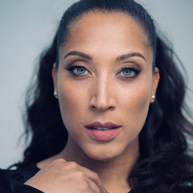 avatar for Robin Thede