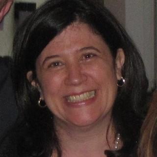 Rebecca Barbalat