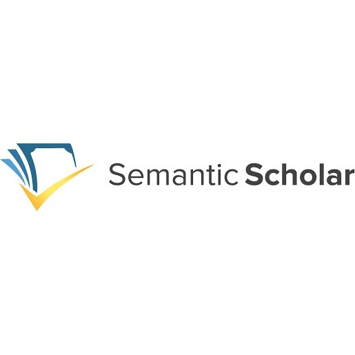 avatar for Semantic Scholar