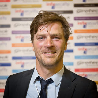 Christophe Nemeth