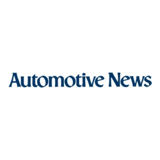 avatar for Automotive News