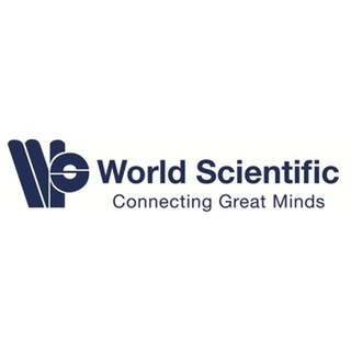 avatar for World Scientific Publishing