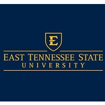 avatar for East Tennessee State University
