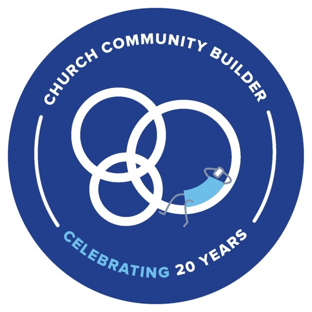 avatar for Church Community Builder