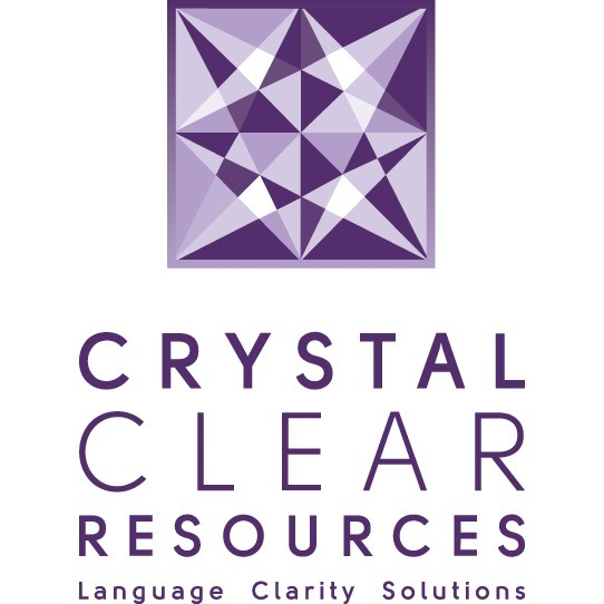 avatar for Crystal Clear Resources